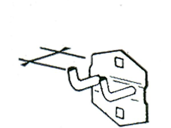 PRC.088.jpg