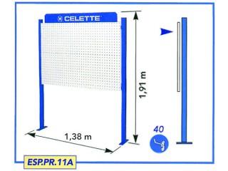 ESP.PR.11Aa.jpg